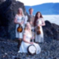 Alaska String Band.jpg