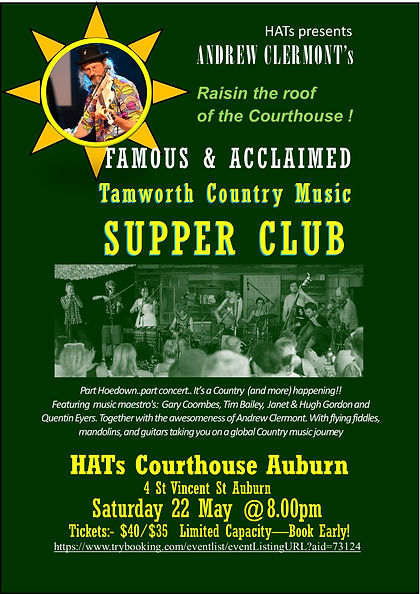 Supper Club (004).jpg