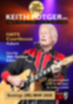 Keith Potger HATS Auburn poster.jpg