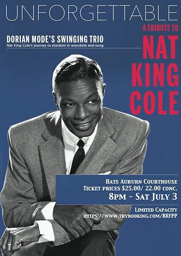 Nat Cole Poster Hats Auburnresized.jpg