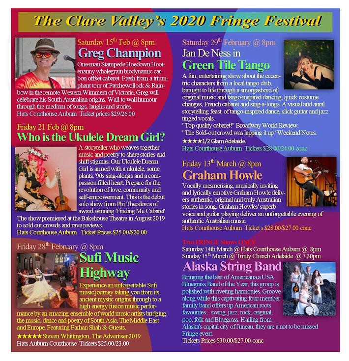 Brochure 2020 HATs FRINGE SEASON   FINAL