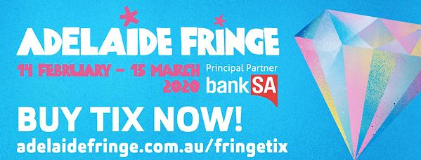 Adelaide Fringe logo 2020.png