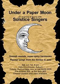Under A paper moon..jpg