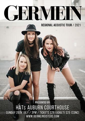 HATs - Germein Regional Acoustic Tour 2021 (003).jpg