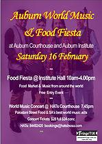 Food fiesta poster.jpg
