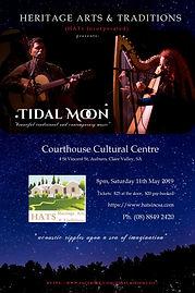 Tidal Moon Poster.jpg