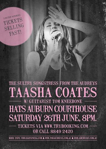 Taasha Coates 2.tif