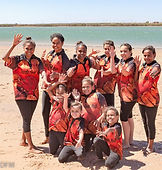 We-Are-Australian-50-977x1024.jpg