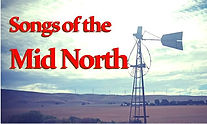 Songs Of The Mid North image.jpg