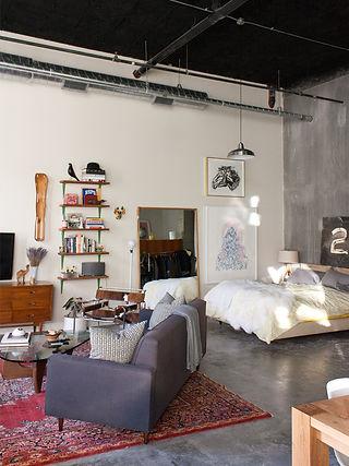 Industrial vintage furniture decor webshop home stylish inspiration interior