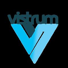 Vistrum Final Clear.png