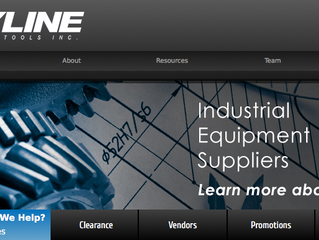 Featured Distributor Canada
