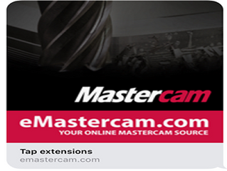 emastercam.com forum thread