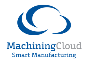 Tap Associates, Inc Partners with MachiningCloud