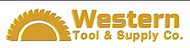 west tool for TapAssoc.png