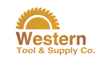 Featured Distributor Western Tool & Supply