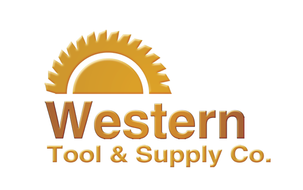 WesternTool Logo