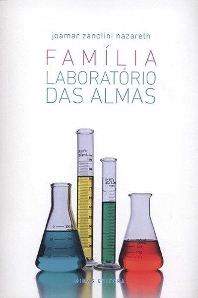 Família Laboratório das Almas