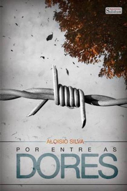 Por Entre As Dores- Bilingue