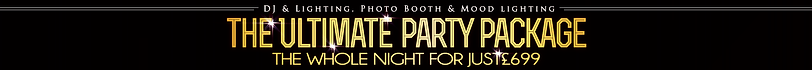 Photo Booth Hire Kent Prices