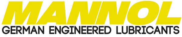 Mannol Logo Yellow(with words).png