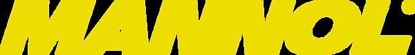 Mannol Logo Yellow.png