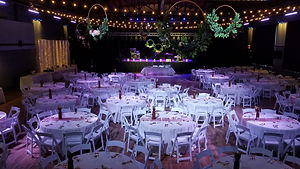 Wedding Layout 2.jpg