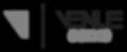 Venue Logo FNL (1).png