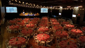 340 Corporate Dinner Layout.jpg