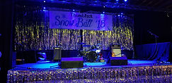 Stage Band Corporate Layout.jpg