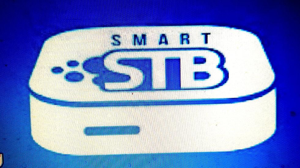 Smart stb Samsung LG