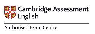 Authorised_exam_centre_logo_CMYK.jpg