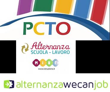 logo home page_wcj.png