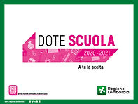 Dote-Scuola-2020_2021-4.3.jpg