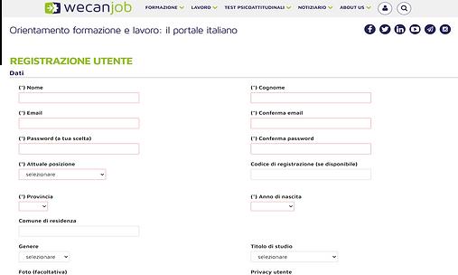 Registrazione utente.png