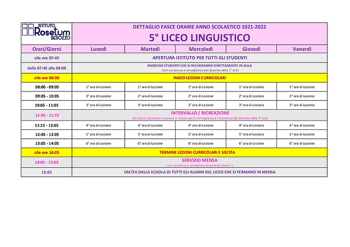 Fasce orarie_5° LICEO LINGUISTICO as 2021_22-001.png