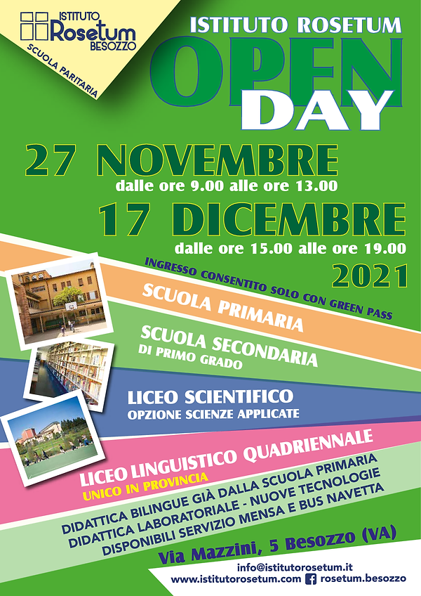 OPENDAY_vol-001.png