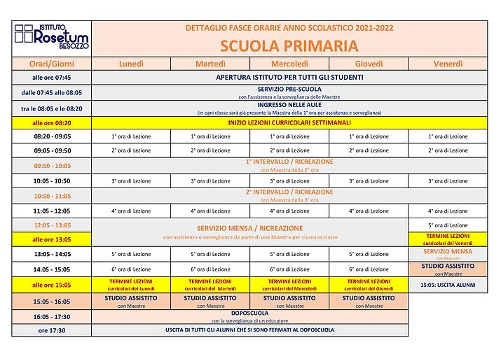 Fasce orarie_PRIMARIA as 2021_22-001.png