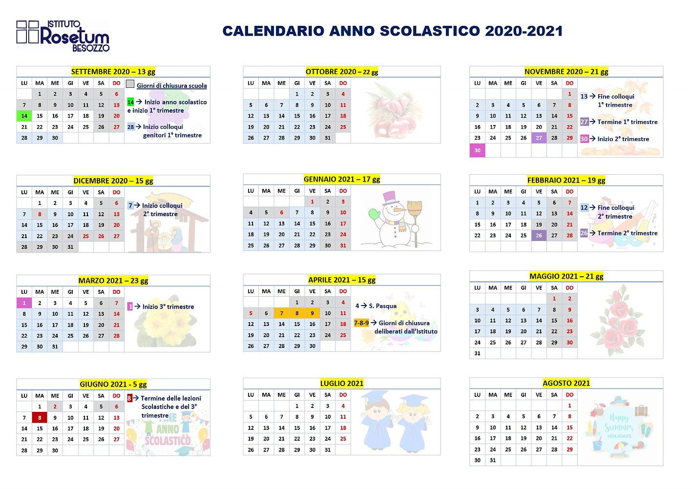 Calendario 2020-2021_Rosetum_1.jpg