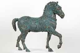 1260cabalon-turchese-b.jpg
