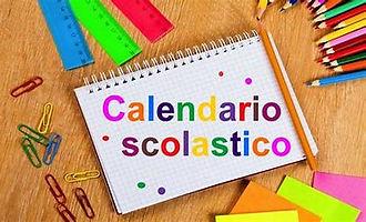calendario scolastico.jfif