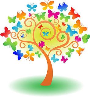 albero vita 2.jpg
