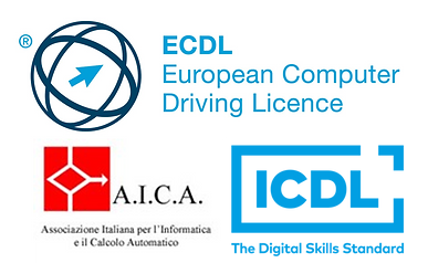 logo completo ECDL_ICDL.png