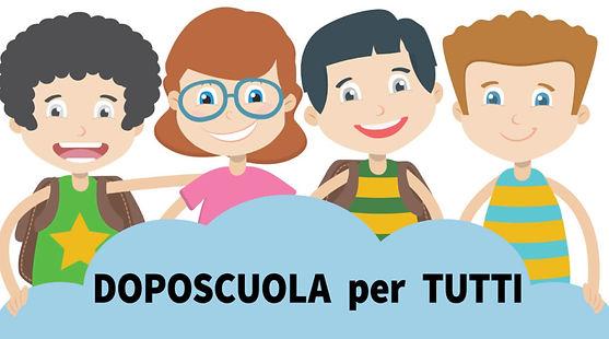 Doposcuola-800x445.jpg