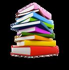 libri scolastici.png