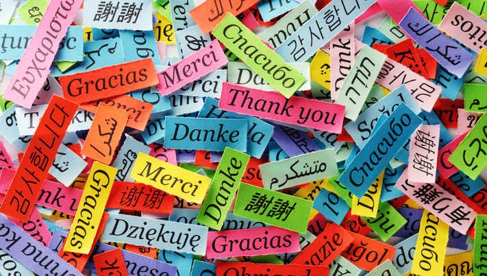memo lingue.png
