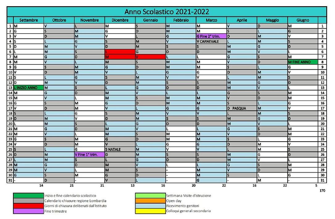 calendario as 2021_22.jpg