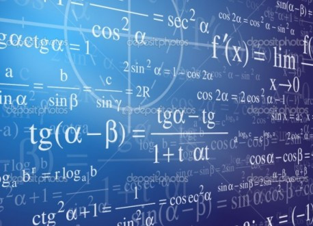 matematica-638x425-5110ef4571a57.jpg