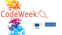 eu-code-week.png