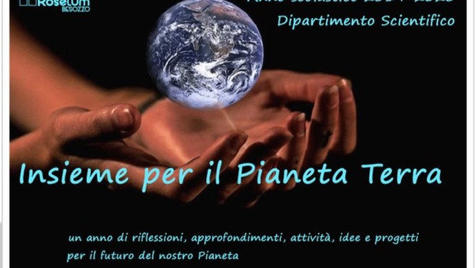 Pianeta Terra.jpg